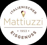 mattiuzzi_logo_weisser_kreis